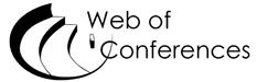 logo_woc_1.png